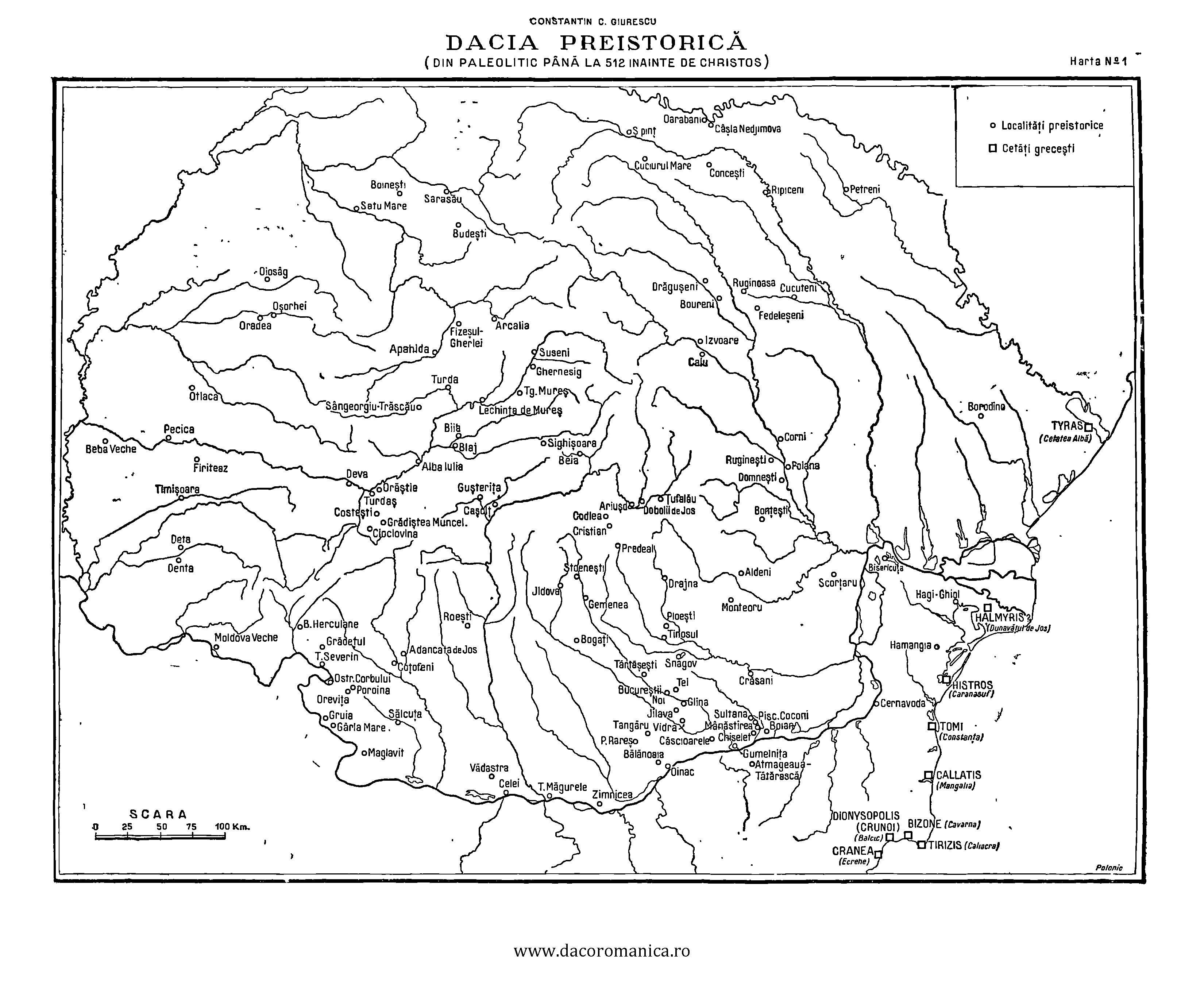 dacia preistorica - giurescu-page-001