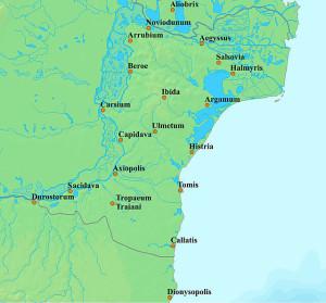 640px-Scythia_Minor_map