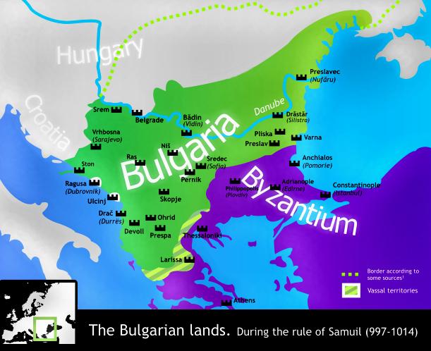 Bulgaria_Samuil_raster