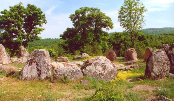 Templul-Soarelui-Bulgaria (1)