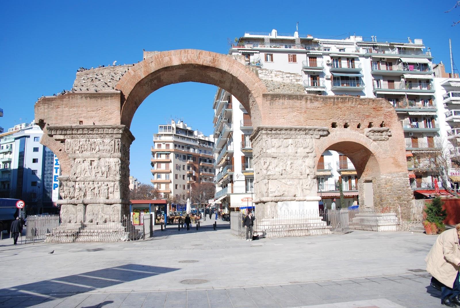Arch_of_Galerius