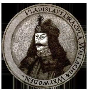 Vlad_Tepes_3