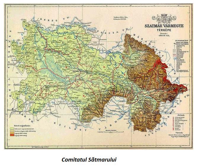comitatul_satmarului