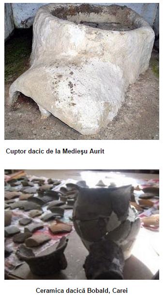 cuptor_dacic