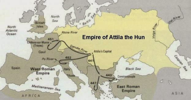 empire_of_attila_the_hun