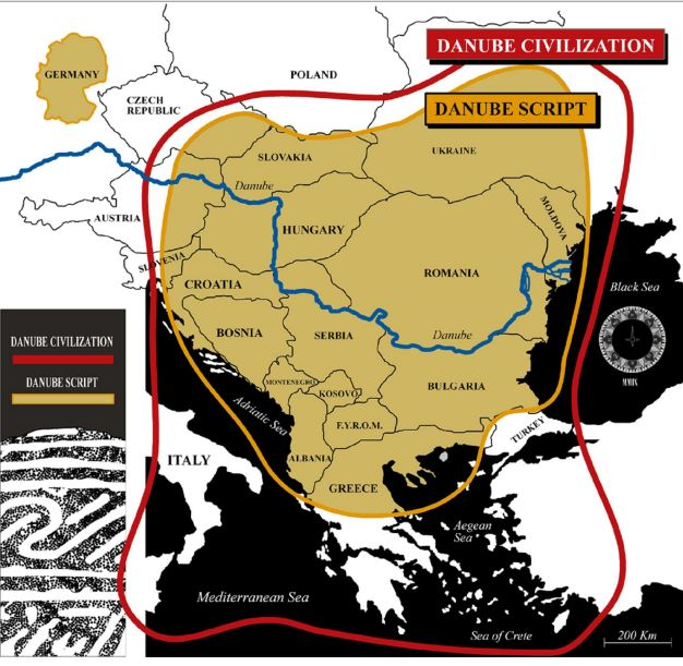 danube_civilization