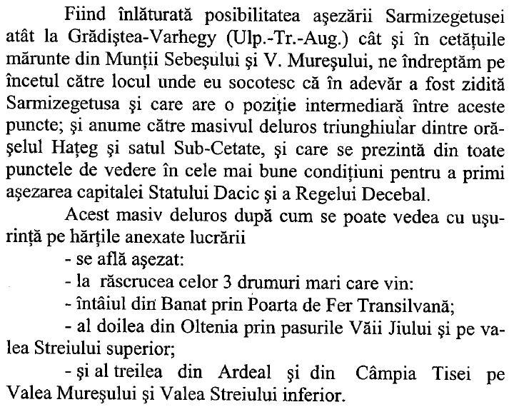 03_Sarmizegetusa - Locatia Hateg-Subcetate-pag 9