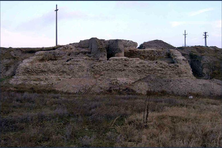 turnul_mare_noviodunum