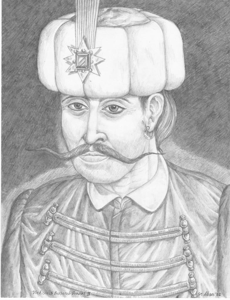 VladDracul