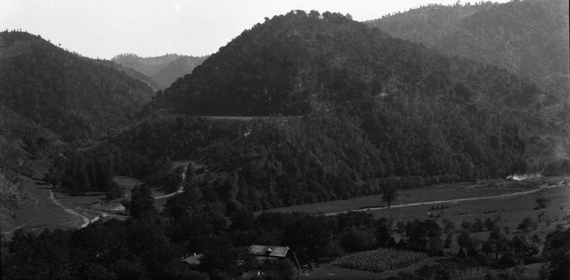 dealul-cetatii