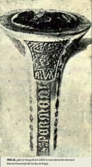 intelul-gasit-in-1920