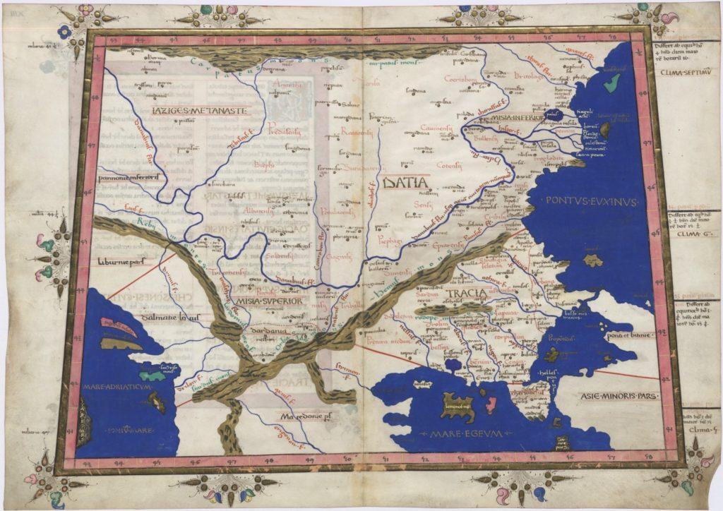 ptolemy_cosmographia_1467_-_balkan_peninsula